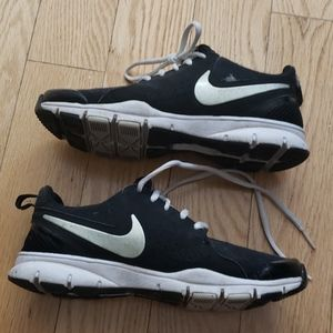 Nike in season TR sneakers